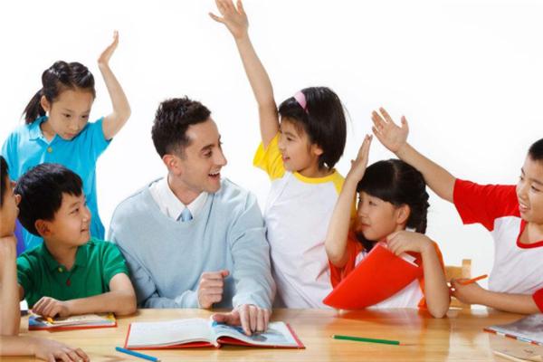 慧文教育交流