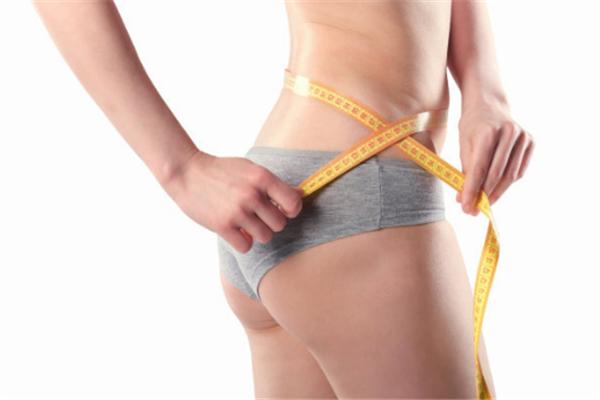 宝纤古方有助于调节体脂美容好