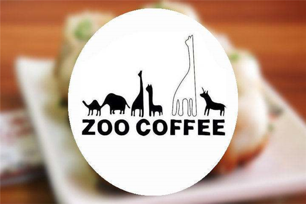 zoocoffee
