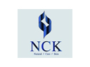 NCK面膜机
