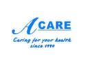 Acare个人美妆护理工具