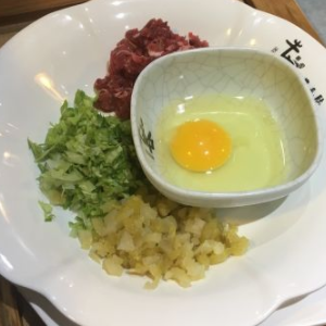 集牛客火锅特色