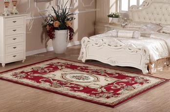 晴綸地毯加盟