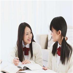 興語傳文作文培訓加盟