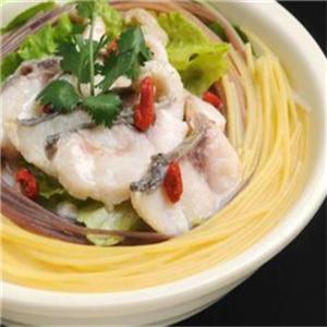 原味林五谷魚粉加盟