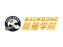能量學院國際青少兒運動館品牌logo