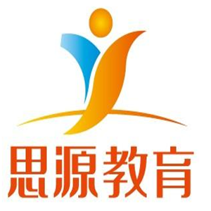 百思源教育加盟