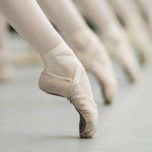 朵朵兔少儿舞蹈培训加盟