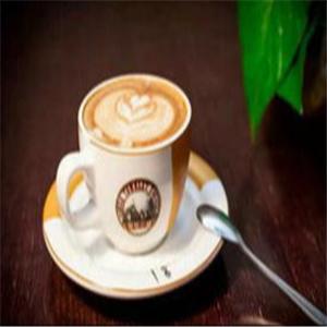 辛格小鎮咖啡經典