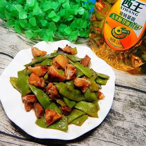 珍滋味中式快餐經典