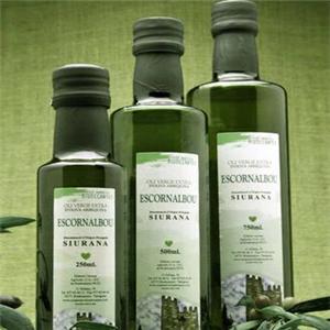 穆利奧斯橄欖油加盟