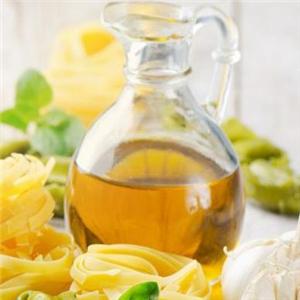 穆利奧斯橄欖油品牌