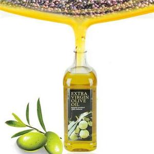 穆利奧斯橄欖油招牌