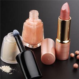 美群化妝品品牌