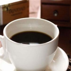 卡米兰咖啡特色