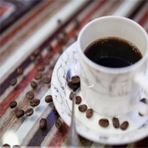 卡米兰咖啡品牌