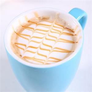 富爾頓咖啡特色