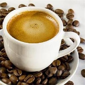 富爾頓咖啡經典