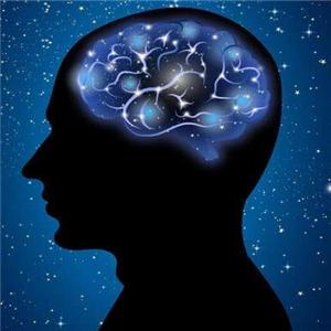 優的堡全腦開發藍色