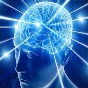 優的堡全腦開發發光