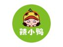 辣小鴨品牌logo
