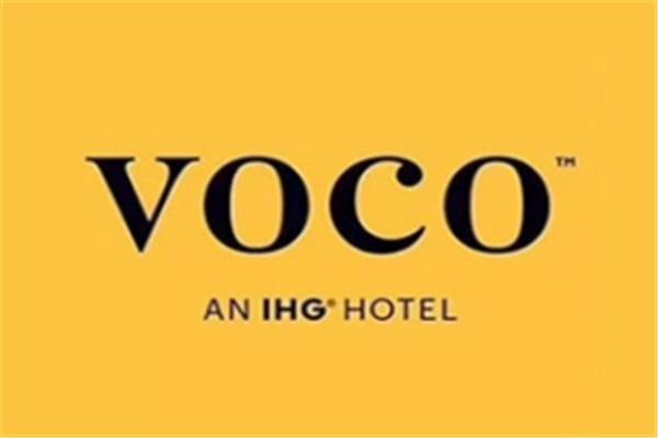 voco酒店加盟