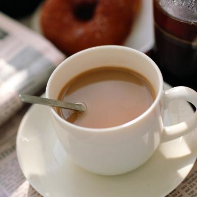 HABOCOFFEE哈波咖啡香醇