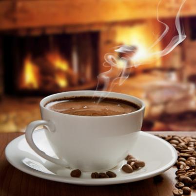 HABOCOFFEE哈波咖啡美味
