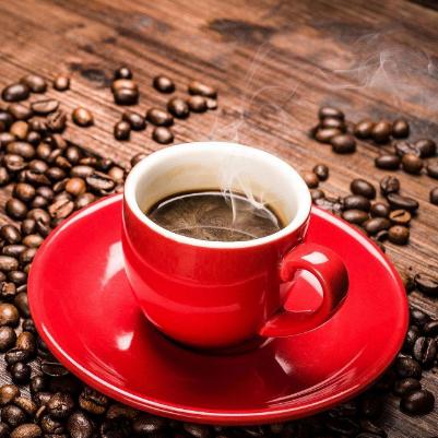 HABOCOFFEE哈波咖啡優質