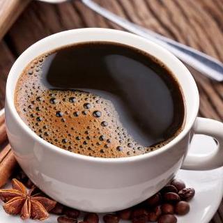 HABOCOFFEE哈波咖啡品質