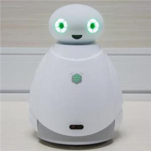 零号车间机器人教育加盟