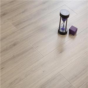 凯宴地板橡木地板