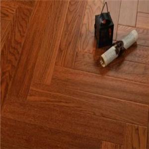 凯宴地板红木地板