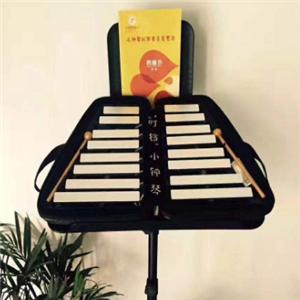 小钟琴少儿艺术加盟