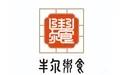 丰尔粥食火锅加盟