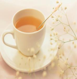 一米奶茶好