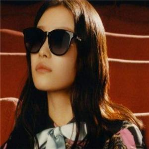 亚洲眼镜墨镜