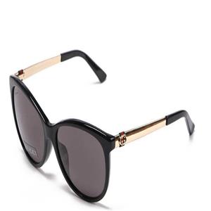 亚洲眼镜太阳镜