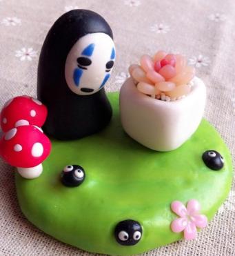 土人陶艺产品5