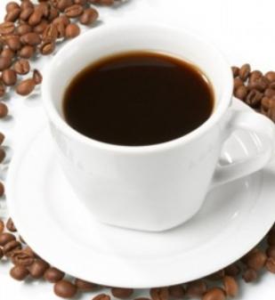 素咫咖啡黑咖啡