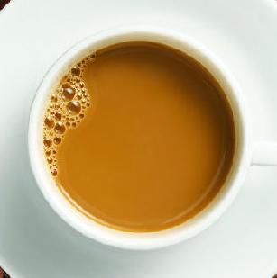 素咫咖啡速溶咖啡