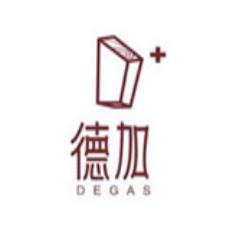 德加艺术教育加盟