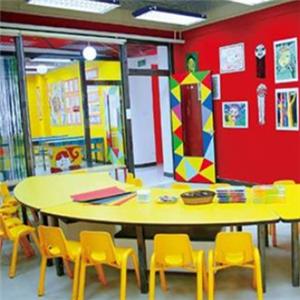 德加艺术教育