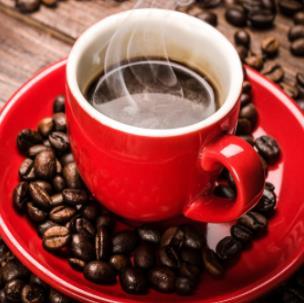 Ekberg咖啡香
