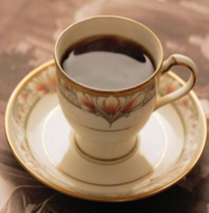 Ekberg咖啡美