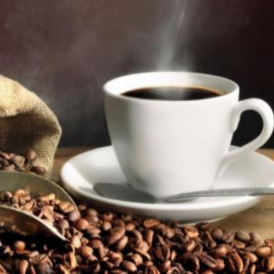 Ekberg咖啡棒