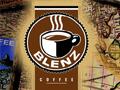 百怡Blenz加盟