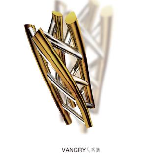 Vangry凡格瑞产品1