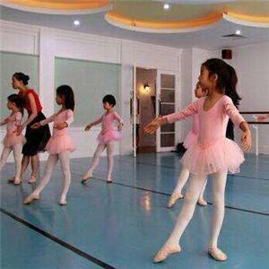 未来星少儿艺术培训品牌