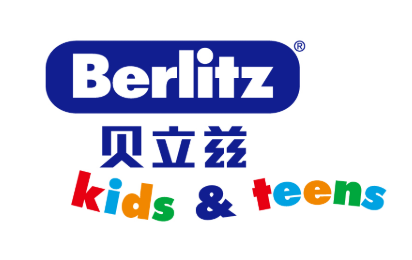 贝立兹少儿英语